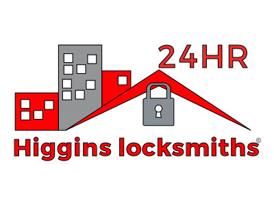 Locksmith in old cassop 1