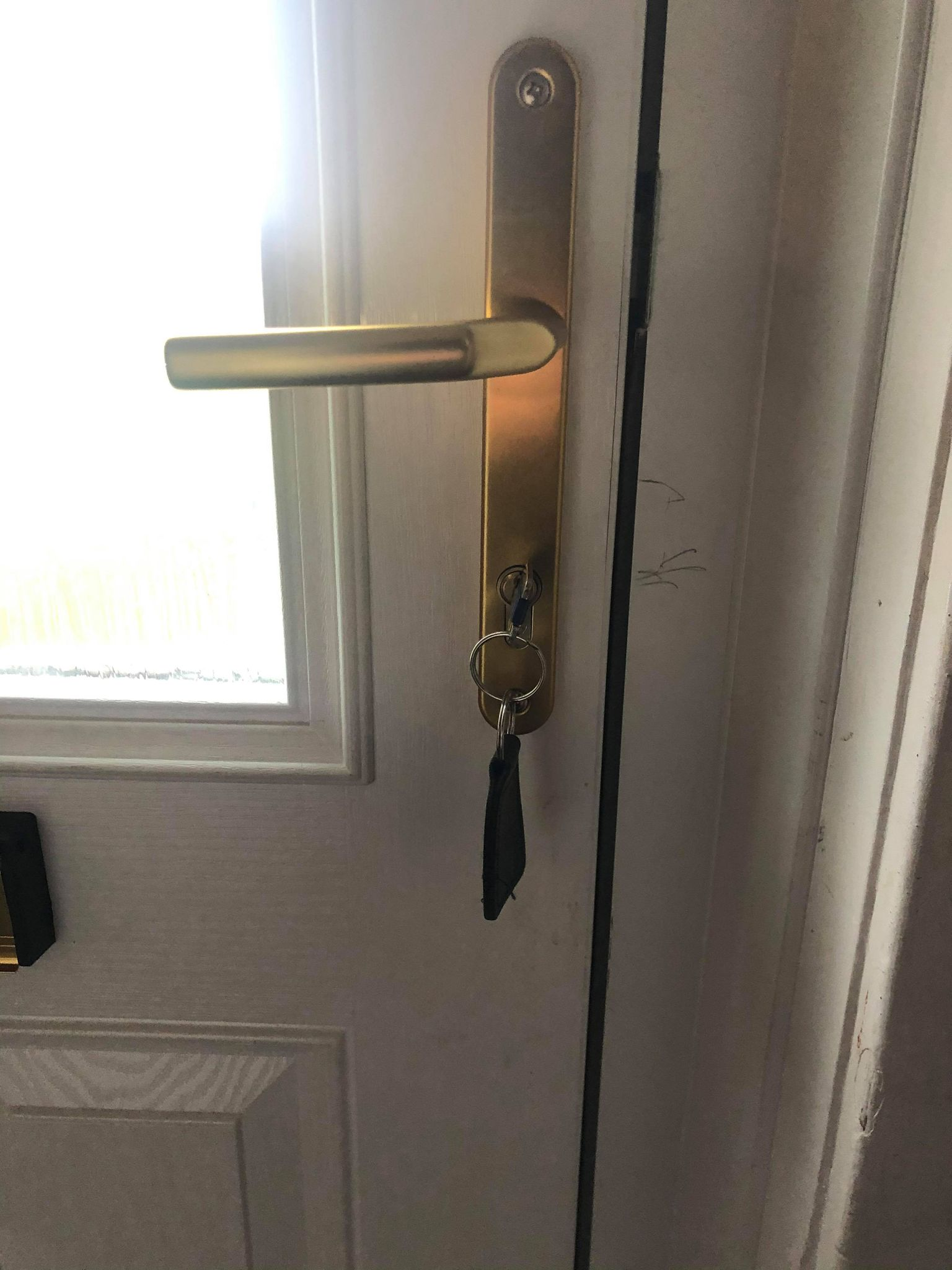 locksmith pelton - Durham Locksmith